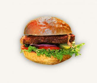 forkys_burger