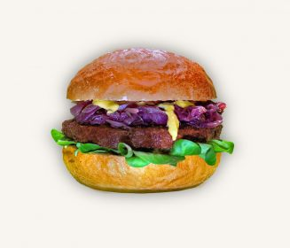 french_burger