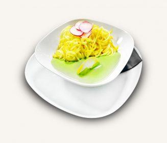 raw_spaghetti